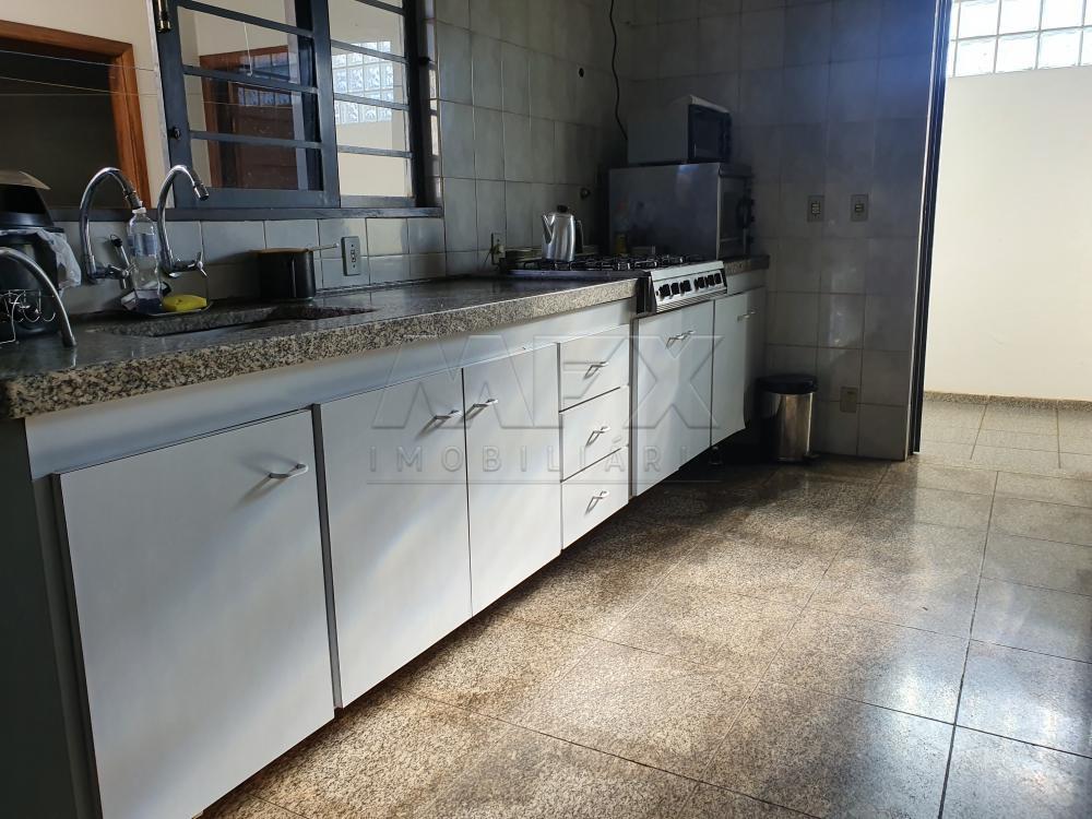 Comprar Casa / Padrão em Bauru apenas R$ 1.300.000,00 - Foto 6