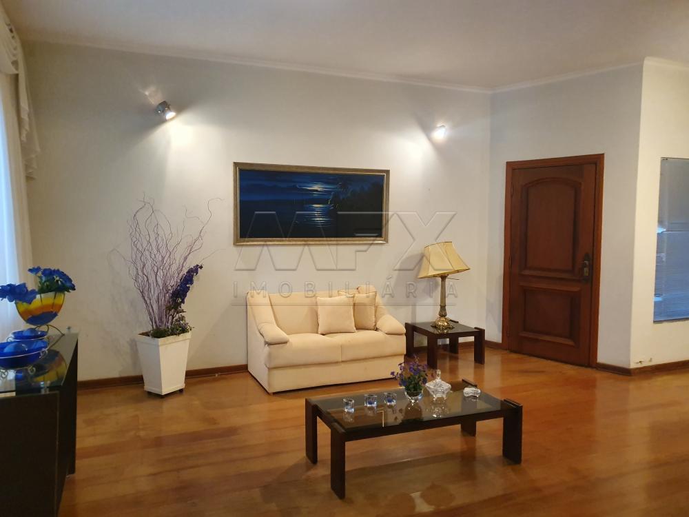 Comprar Casa / Padrão em Bauru apenas R$ 1.300.000,00 - Foto 7