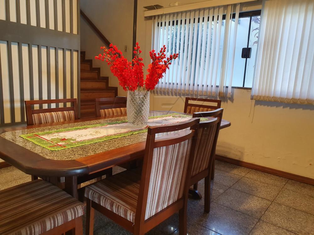 Comprar Casa / Padrão em Bauru apenas R$ 1.300.000,00 - Foto 9