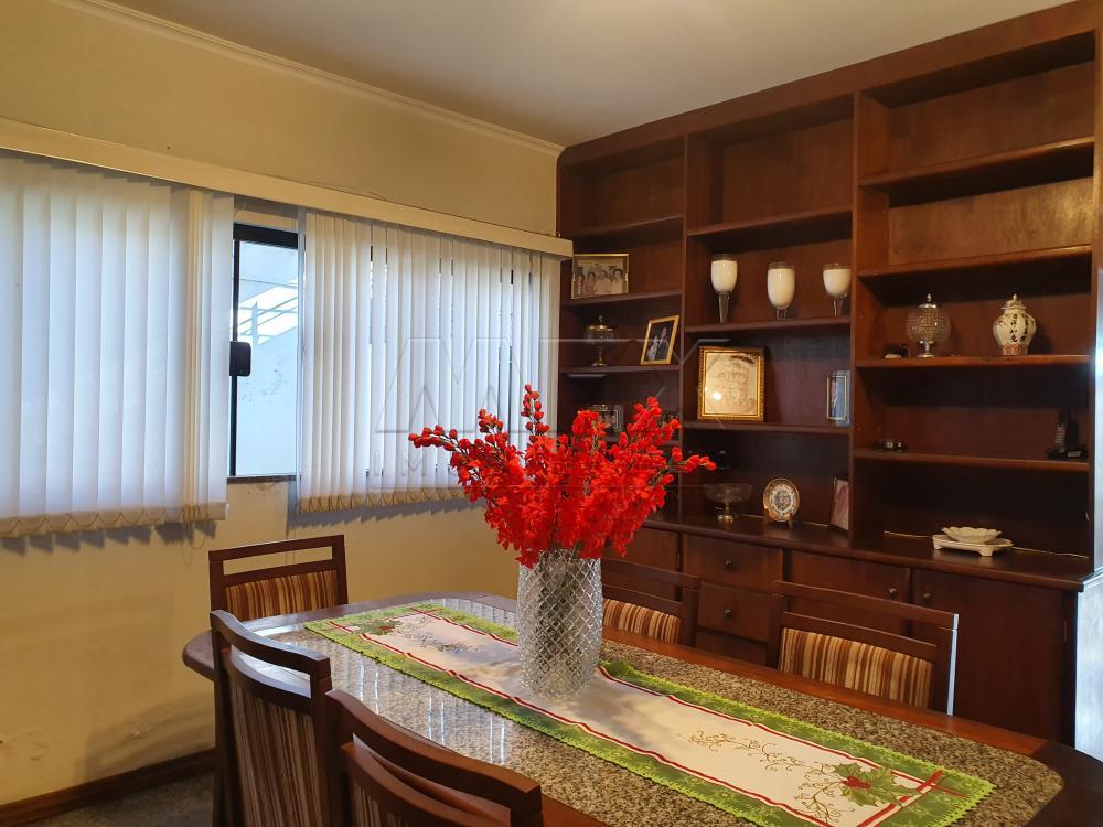 Comprar Casa / Padrão em Bauru apenas R$ 1.300.000,00 - Foto 10