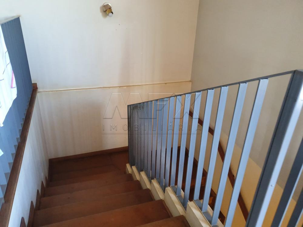 Comprar Casa / Padrão em Bauru apenas R$ 1.300.000,00 - Foto 11
