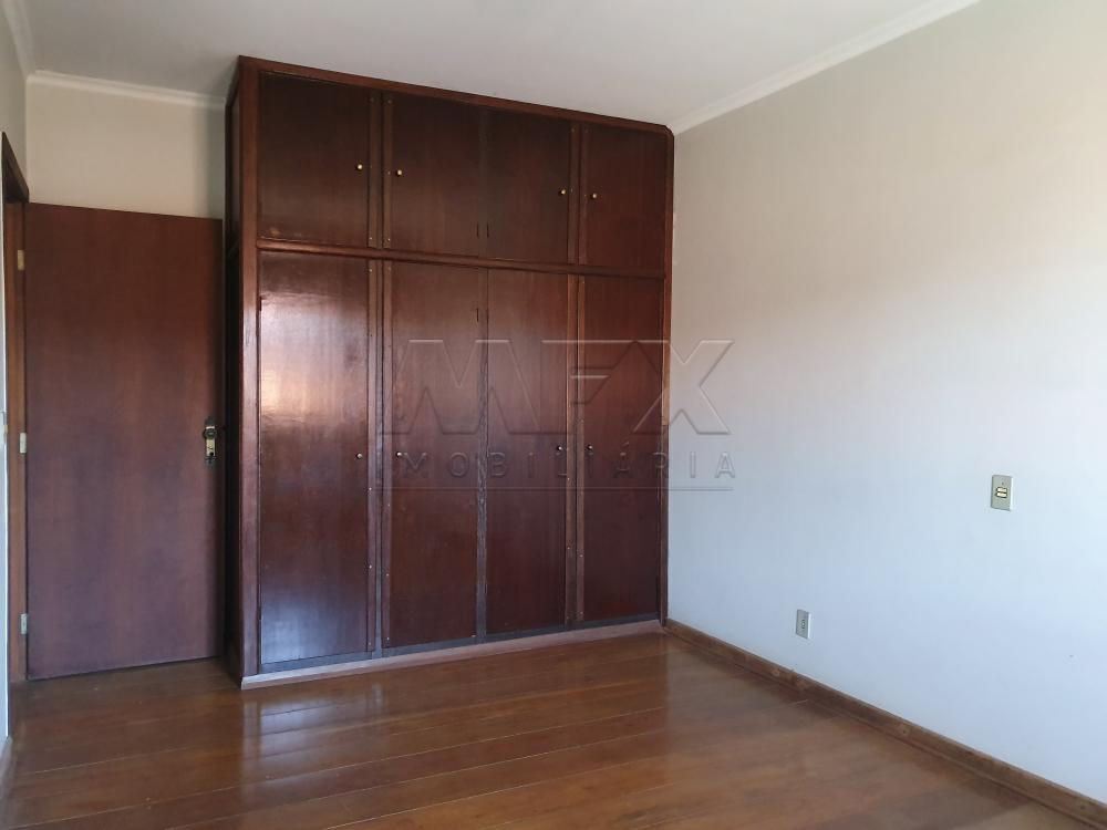 Comprar Casa / Padrão em Bauru apenas R$ 1.300.000,00 - Foto 12