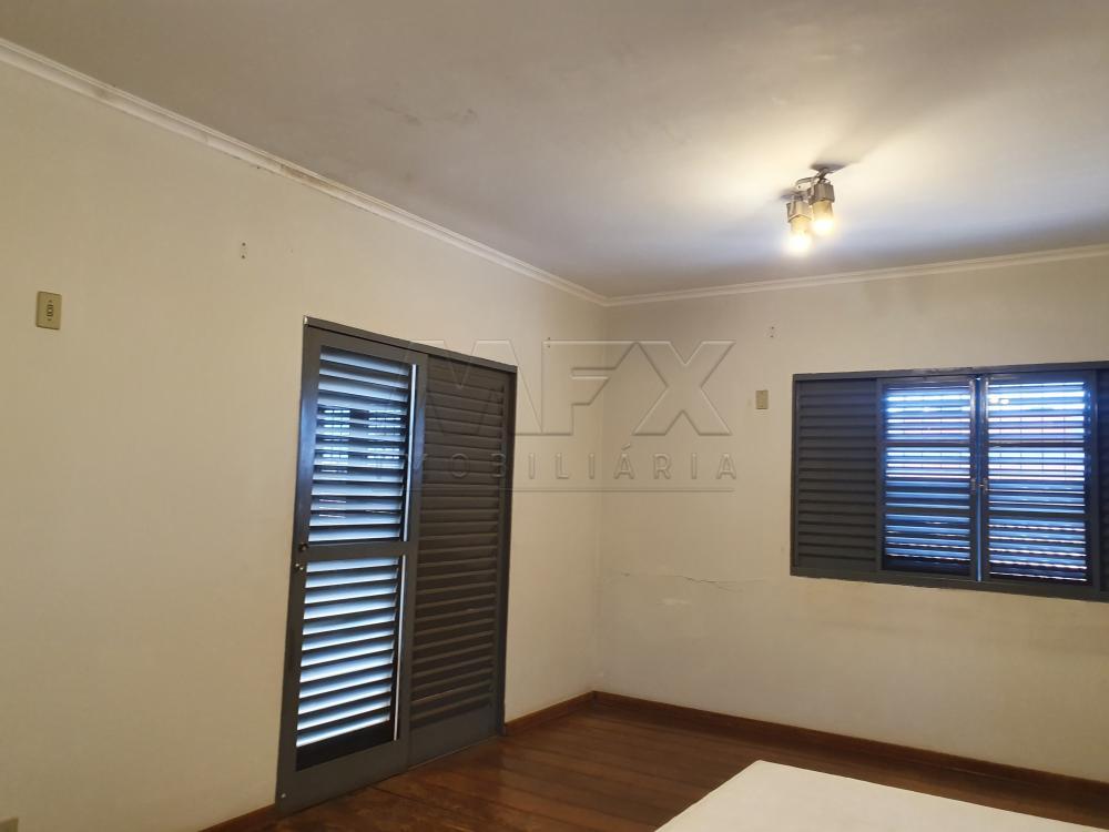 Comprar Casa / Padrão em Bauru apenas R$ 1.300.000,00 - Foto 13