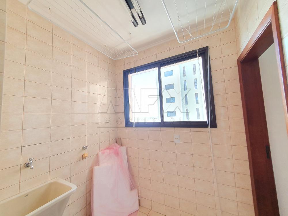Alugar Apartamento / Padrão em Bauru R$ 2.200,00 - Foto 7