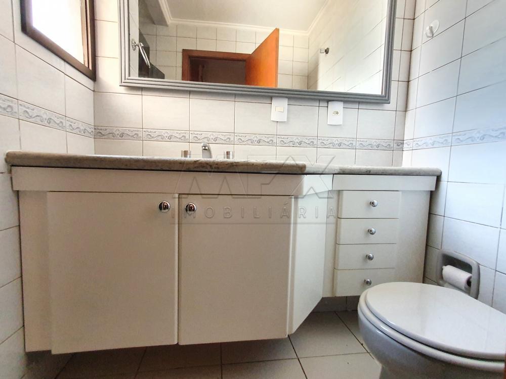 Alugar Apartamento / Padrão em Bauru R$ 2.200,00 - Foto 14