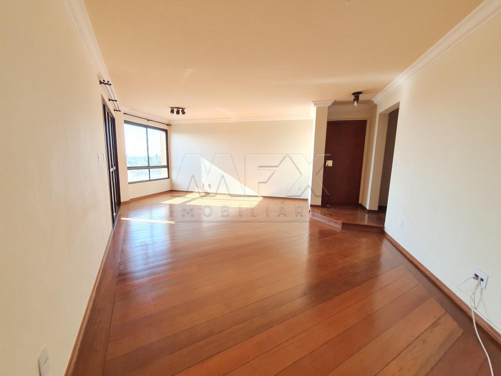 Alugar Apartamento / Padrão em Bauru R$ 2.200,00 - Foto 17