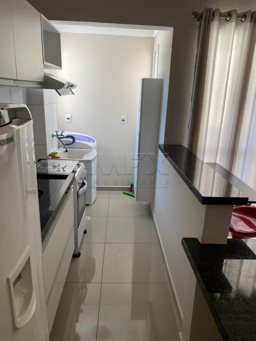 Alugar Apartamento / Padrão em Bauru apenas R$ 1.300,00 - Foto 3