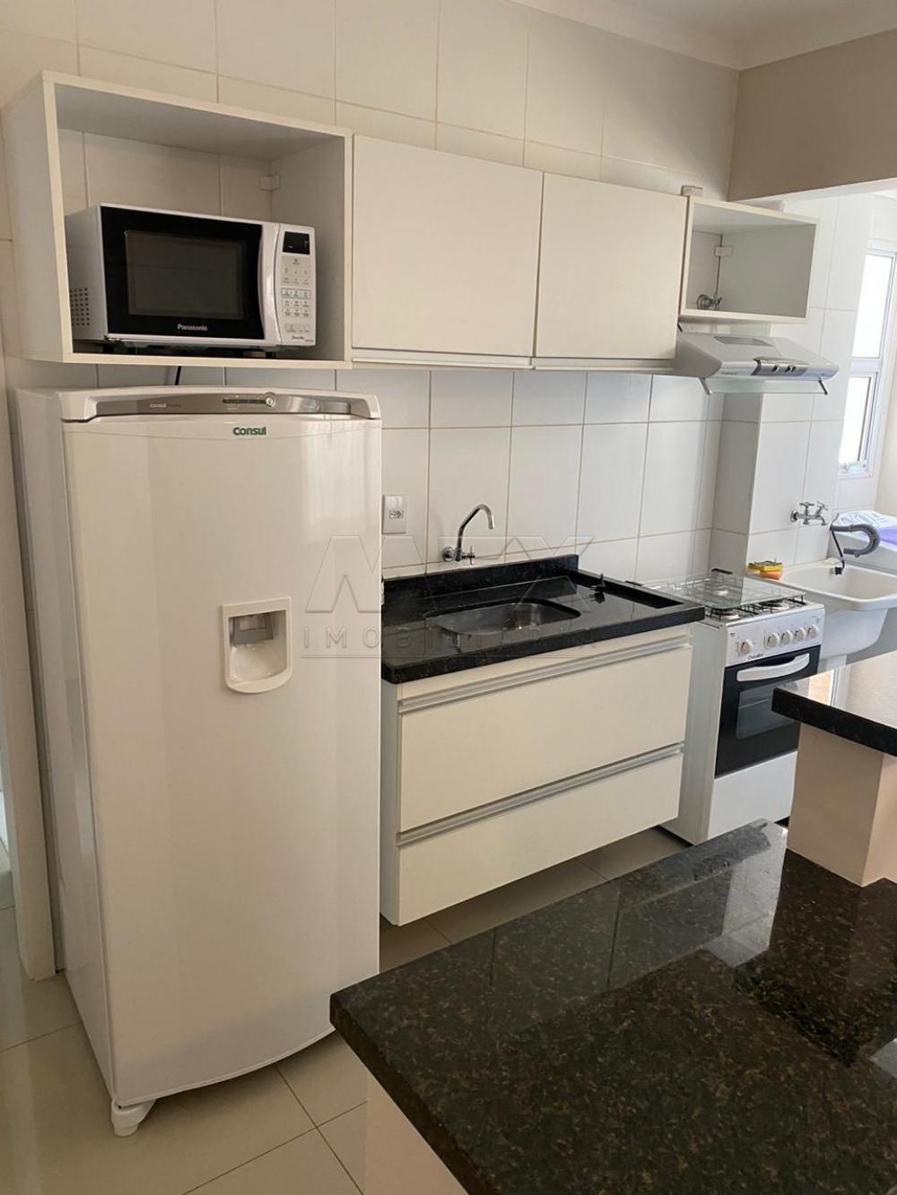 Alugar Apartamento / Padrão em Bauru apenas R$ 1.300,00 - Foto 4