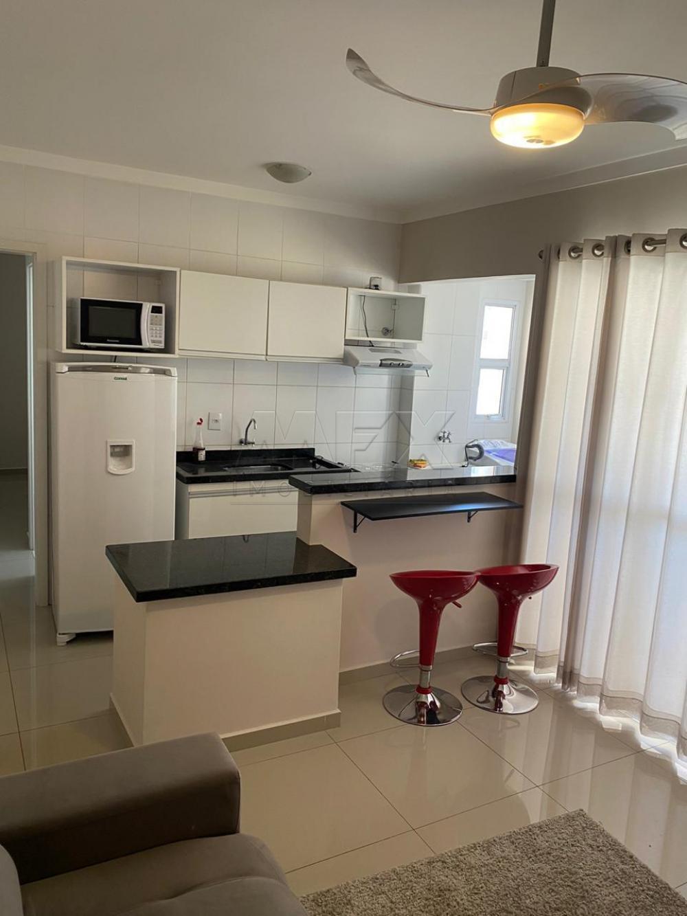 Alugar Apartamento / Padrão em Bauru apenas R$ 1.300,00 - Foto 5