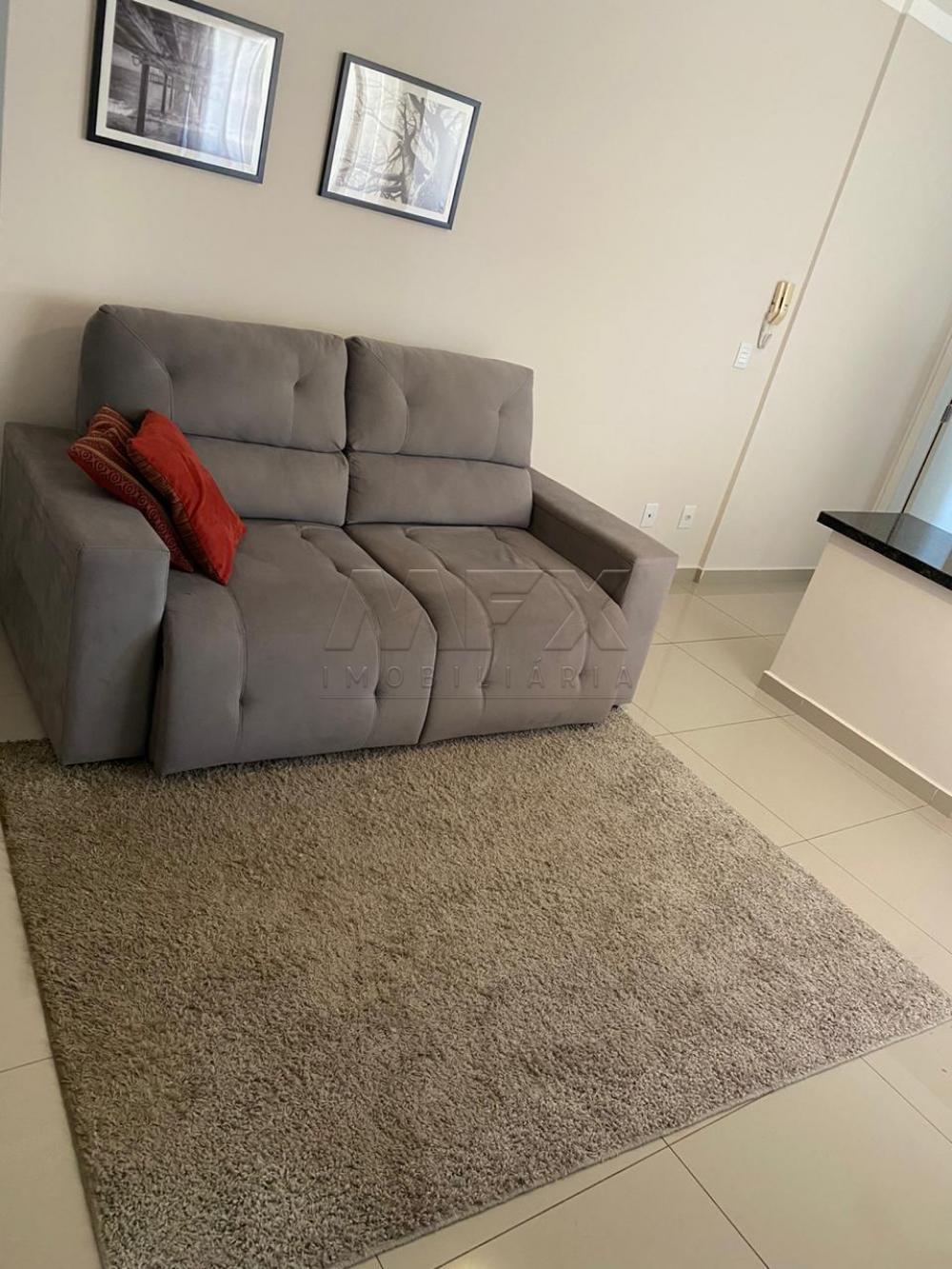 Alugar Apartamento / Padrão em Bauru apenas R$ 1.300,00 - Foto 6