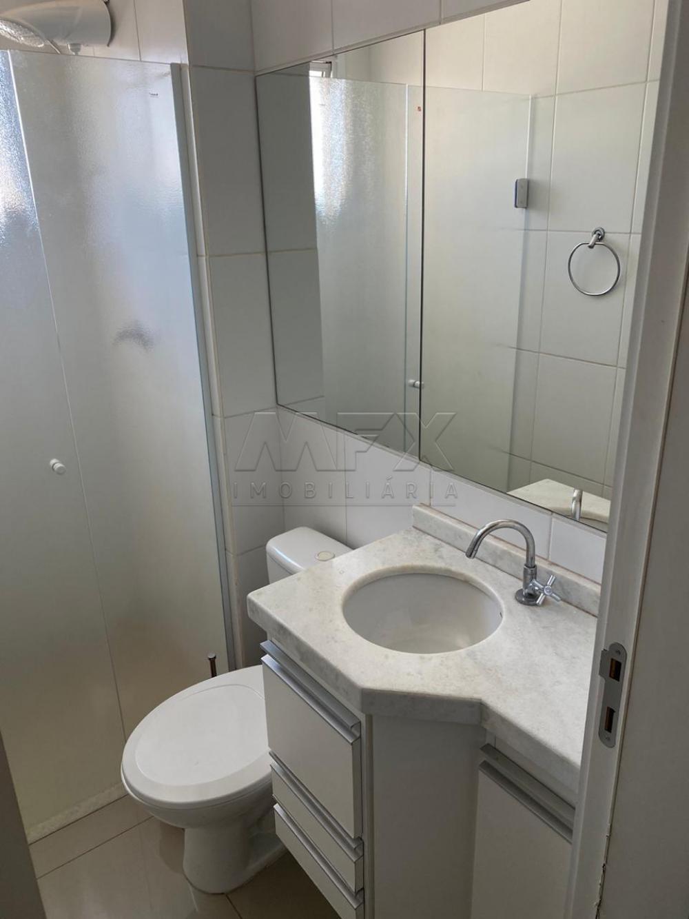 Alugar Apartamento / Padrão em Bauru apenas R$ 1.300,00 - Foto 7
