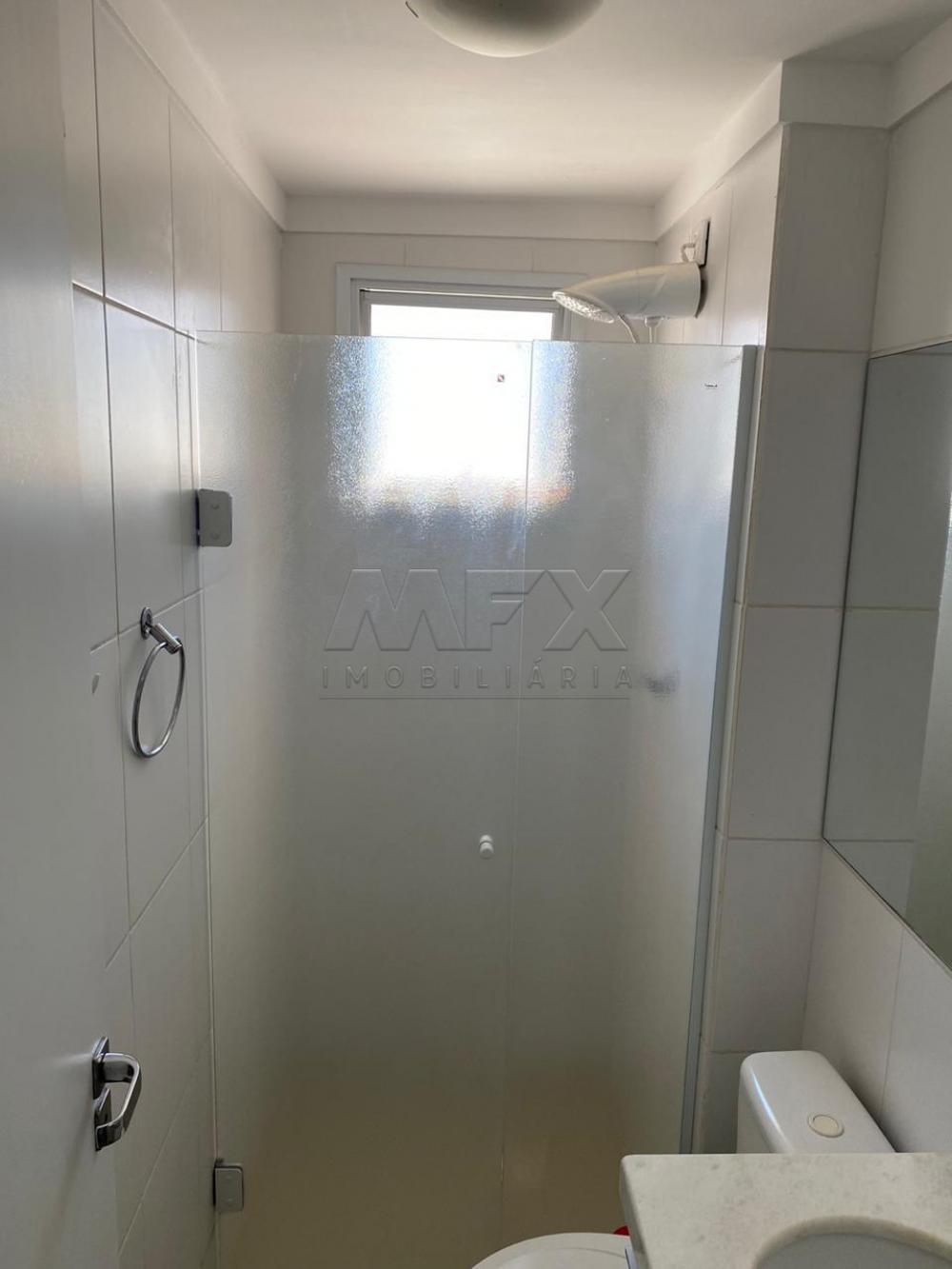 Alugar Apartamento / Padrão em Bauru apenas R$ 1.300,00 - Foto 8
