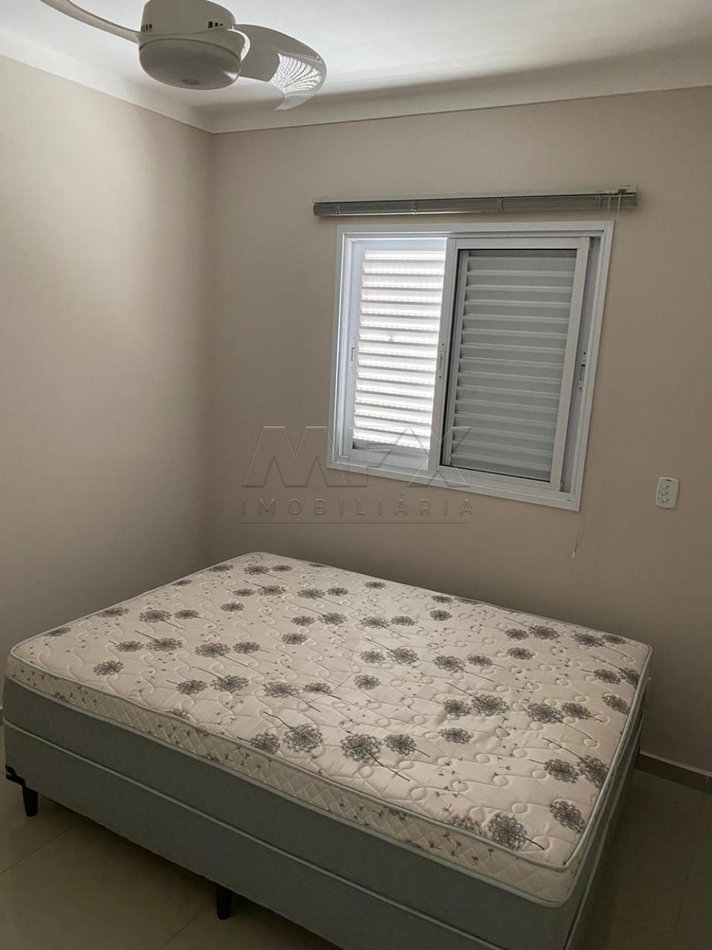 Alugar Apartamento / Padrão em Bauru apenas R$ 1.300,00 - Foto 9