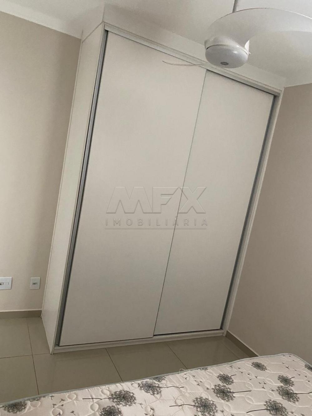 Alugar Apartamento / Padrão em Bauru apenas R$ 1.300,00 - Foto 10