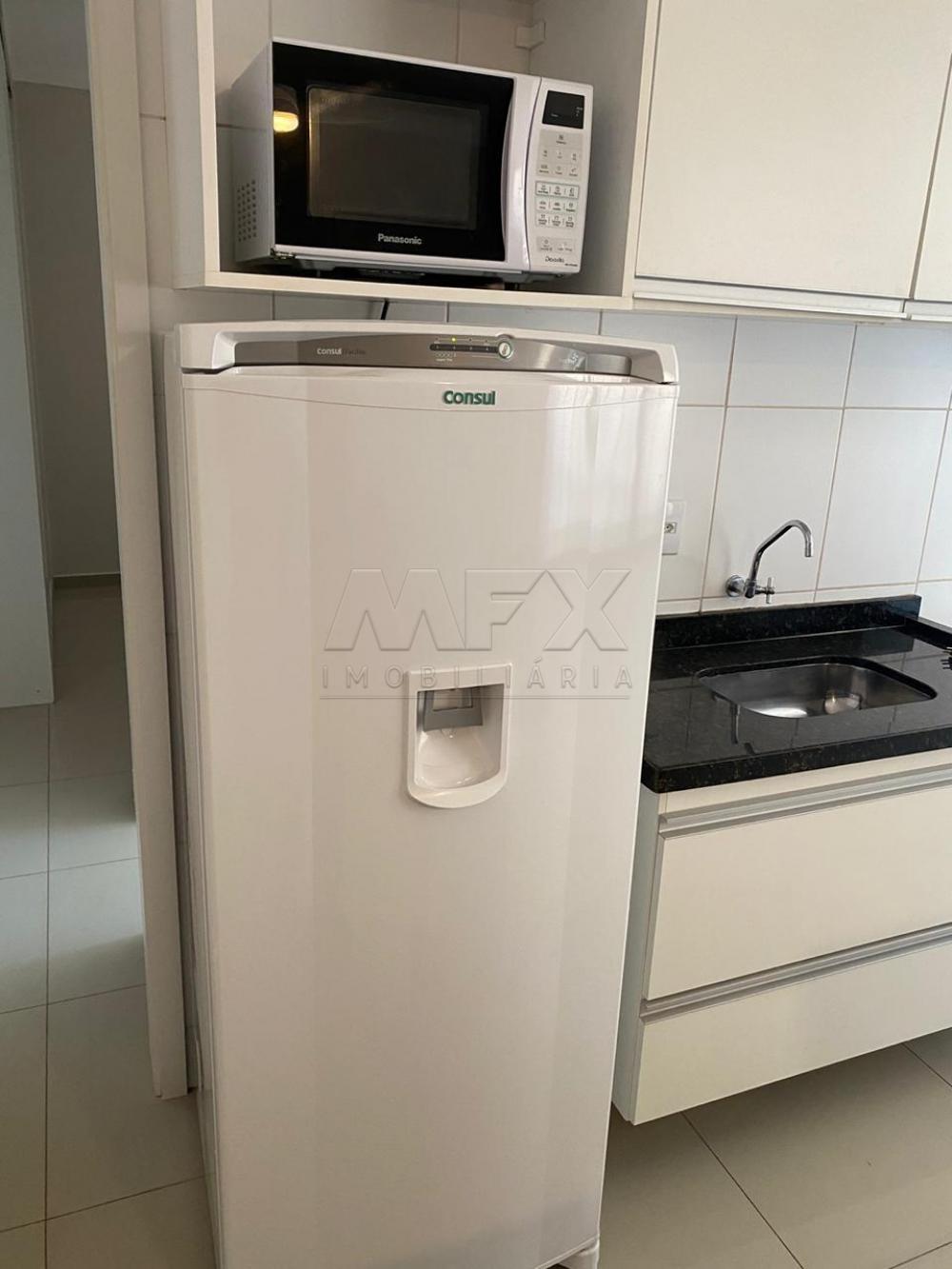 Alugar Apartamento / Padrão em Bauru apenas R$ 1.300,00 - Foto 11