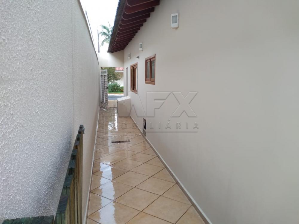 Alugar Casa / Condomínio em Bauru apenas R$ 4.000,00 - Foto 29