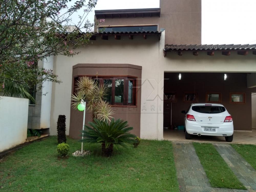 Alugar Casa / Condomínio em Bauru apenas R$ 4.000,00 - Foto 1