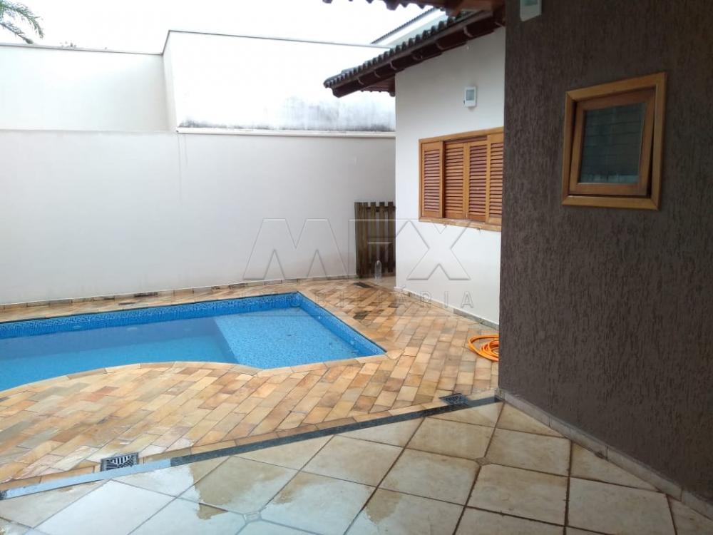 Alugar Casa / Condomínio em Bauru apenas R$ 4.000,00 - Foto 2