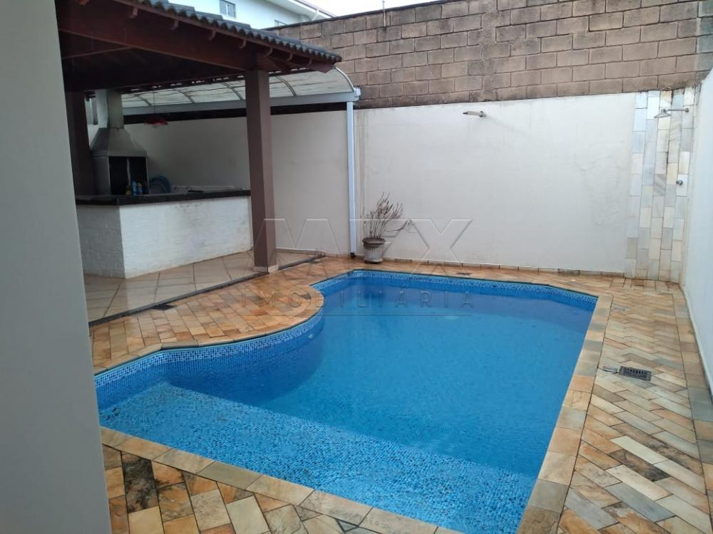 Alugar Casa / Condomínio em Bauru apenas R$ 4.000,00 - Foto 4