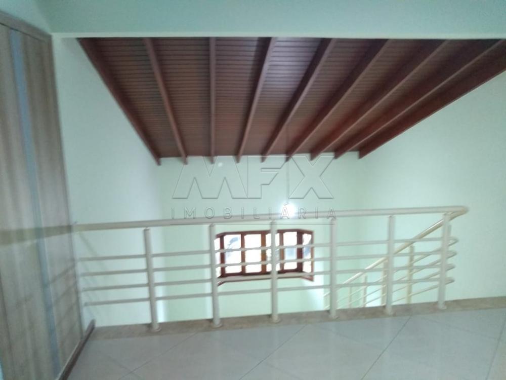 Alugar Casa / Condomínio em Bauru apenas R$ 4.000,00 - Foto 9