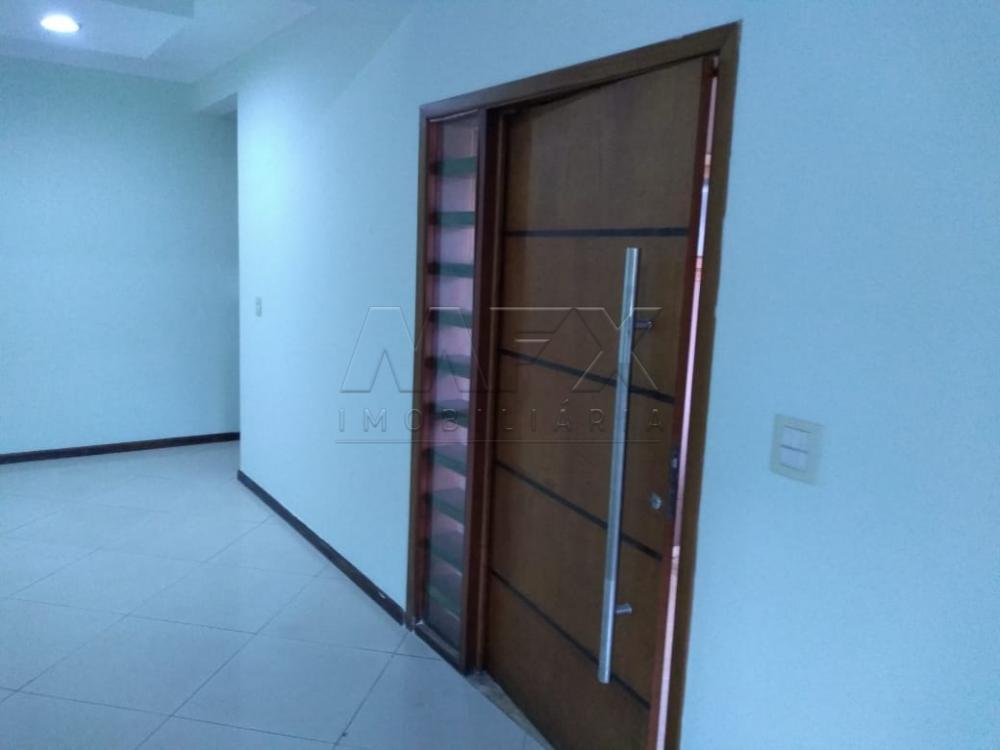 Alugar Casa / Condomínio em Bauru apenas R$ 4.000,00 - Foto 10