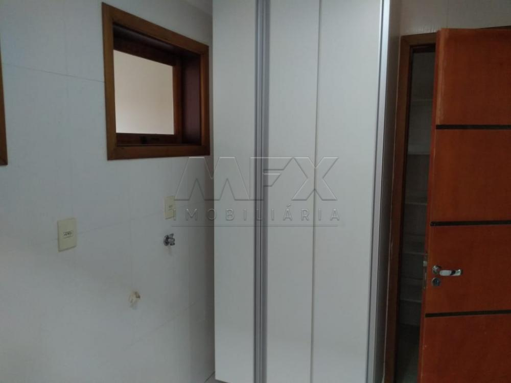 Alugar Casa / Condomínio em Bauru apenas R$ 4.000,00 - Foto 11