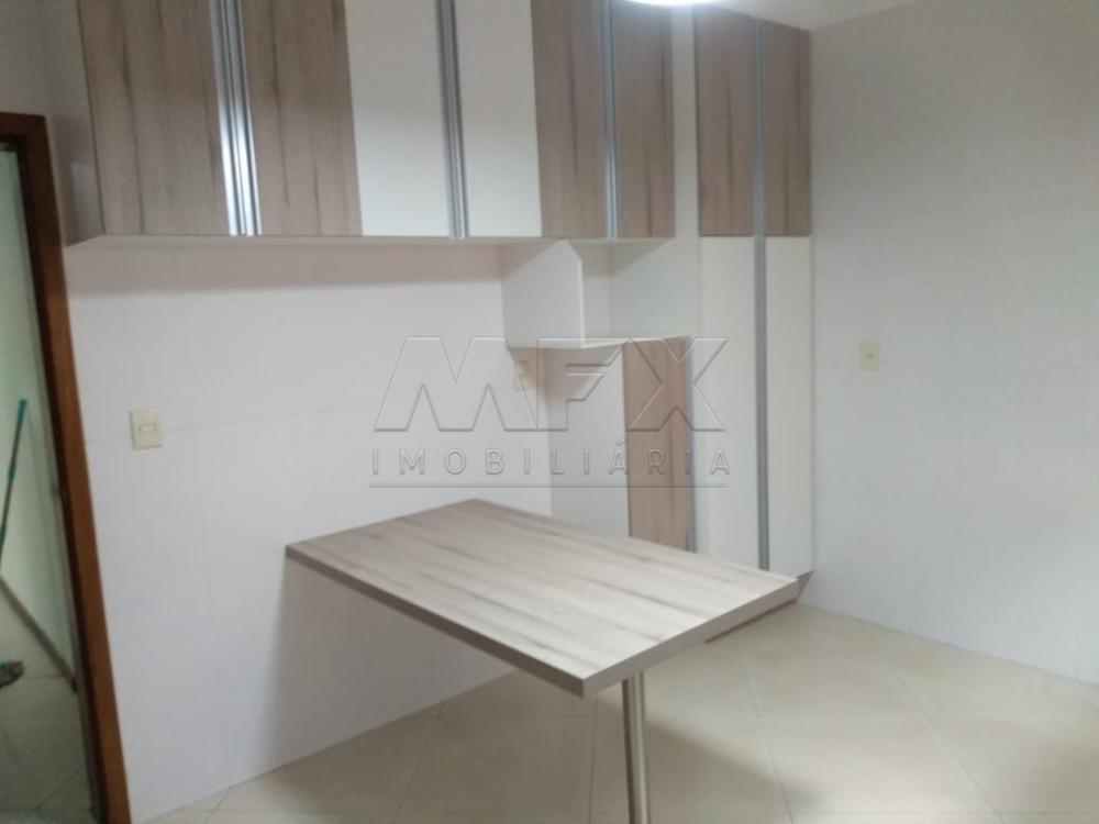 Alugar Casa / Condomínio em Bauru apenas R$ 4.000,00 - Foto 12