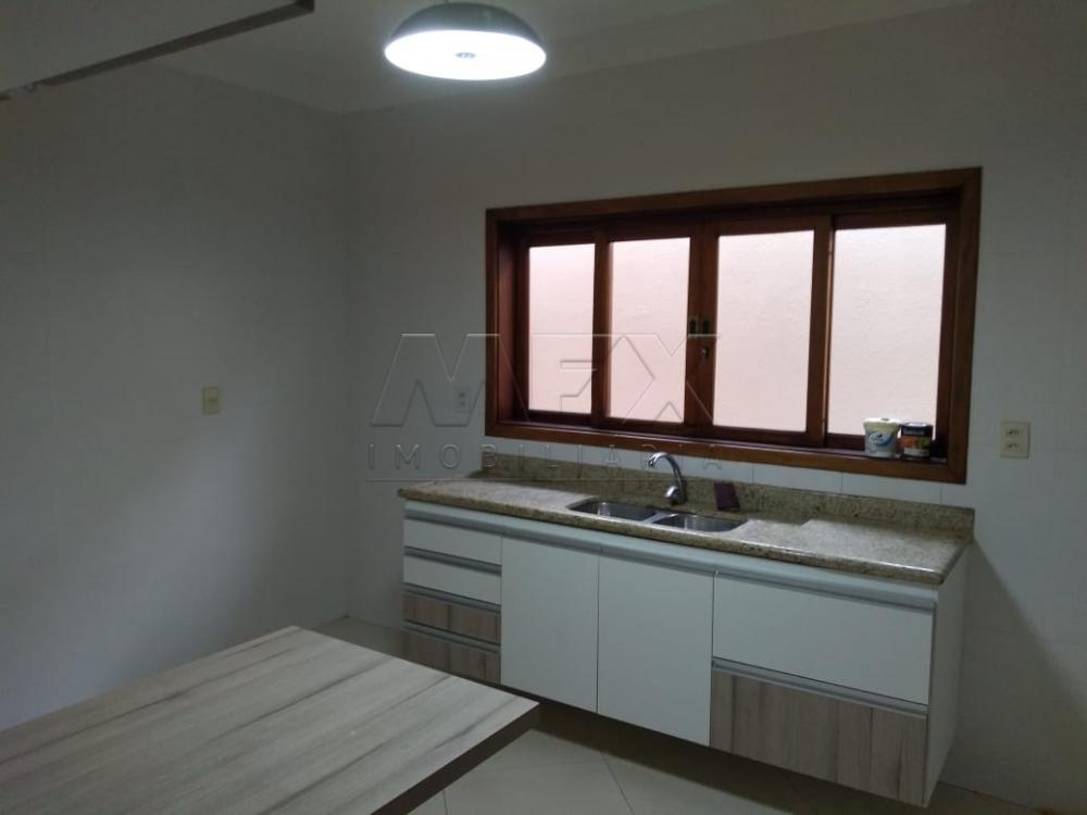 Alugar Casa / Condomínio em Bauru apenas R$ 4.000,00 - Foto 13