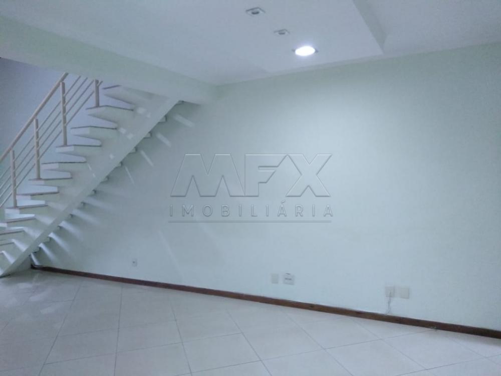 Alugar Casa / Condomínio em Bauru apenas R$ 4.000,00 - Foto 17