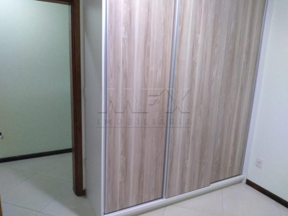 Alugar Casa / Condomínio em Bauru apenas R$ 4.000,00 - Foto 18