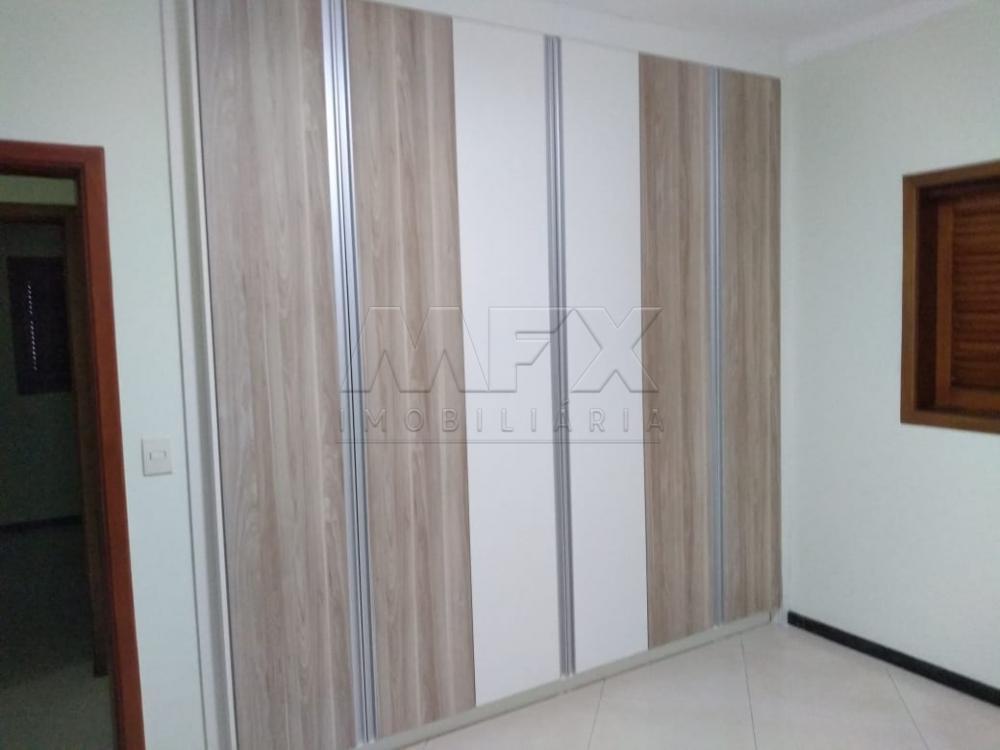 Alugar Casa / Condomínio em Bauru apenas R$ 4.000,00 - Foto 19