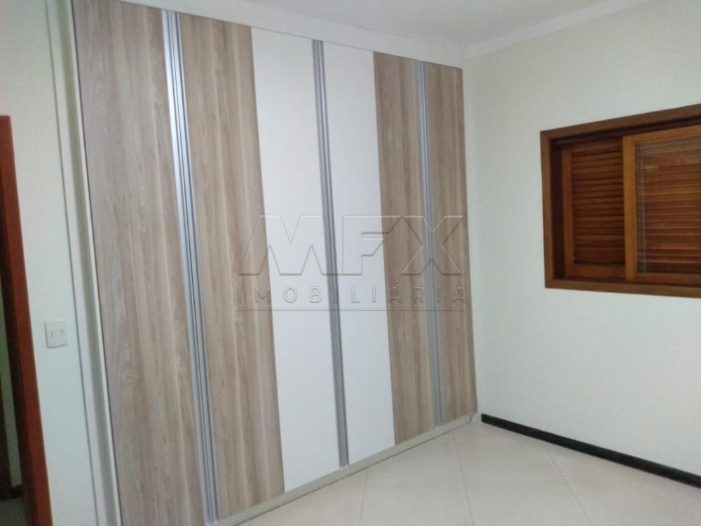 Alugar Casa / Condomínio em Bauru apenas R$ 4.000,00 - Foto 21