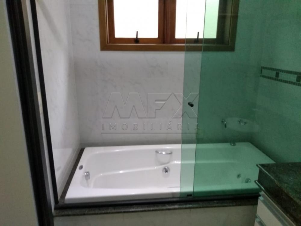 Alugar Casa / Condomínio em Bauru apenas R$ 4.000,00 - Foto 22