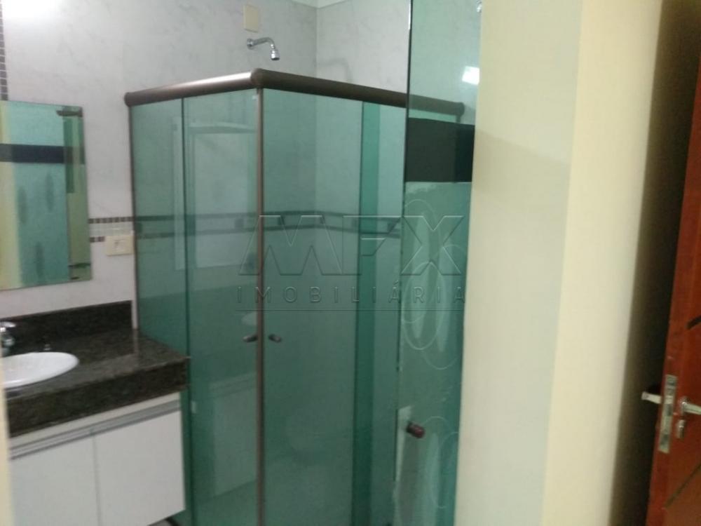 Alugar Casa / Condomínio em Bauru apenas R$ 4.000,00 - Foto 23