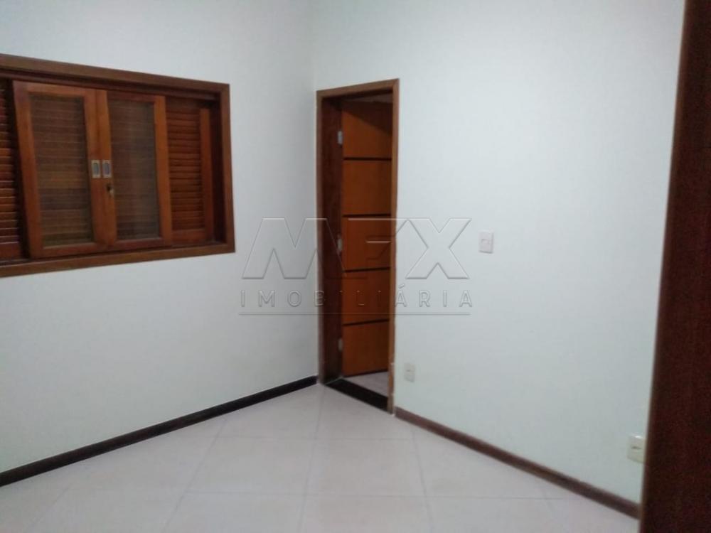 Alugar Casa / Condomínio em Bauru apenas R$ 4.000,00 - Foto 27