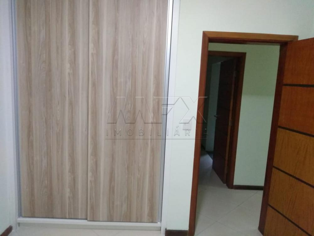 Alugar Casa / Condomínio em Bauru apenas R$ 4.000,00 - Foto 28