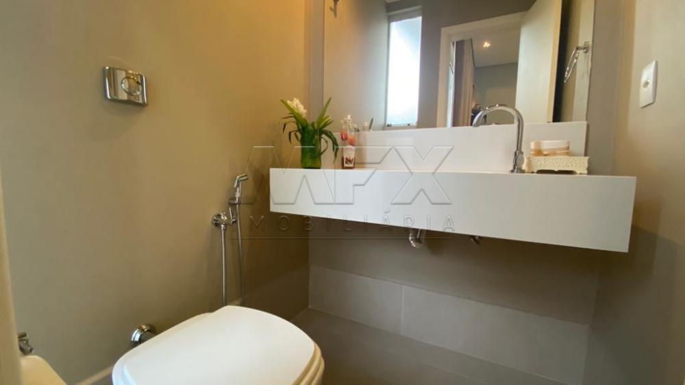 Comprar Casa / Condomínio em Bauru apenas R$ 1.400.000,00 - Foto 1