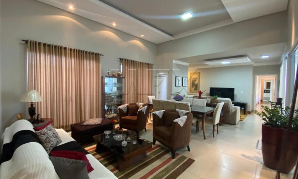 Comprar Casa / Condomínio em Bauru apenas R$ 1.400.000,00 - Foto 2
