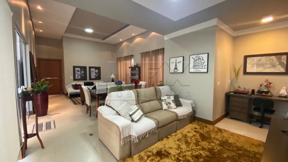 Comprar Casa / Condomínio em Bauru apenas R$ 1.400.000,00 - Foto 3
