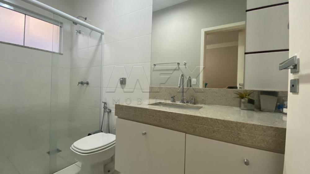 Comprar Casa / Condomínio em Bauru apenas R$ 1.400.000,00 - Foto 5