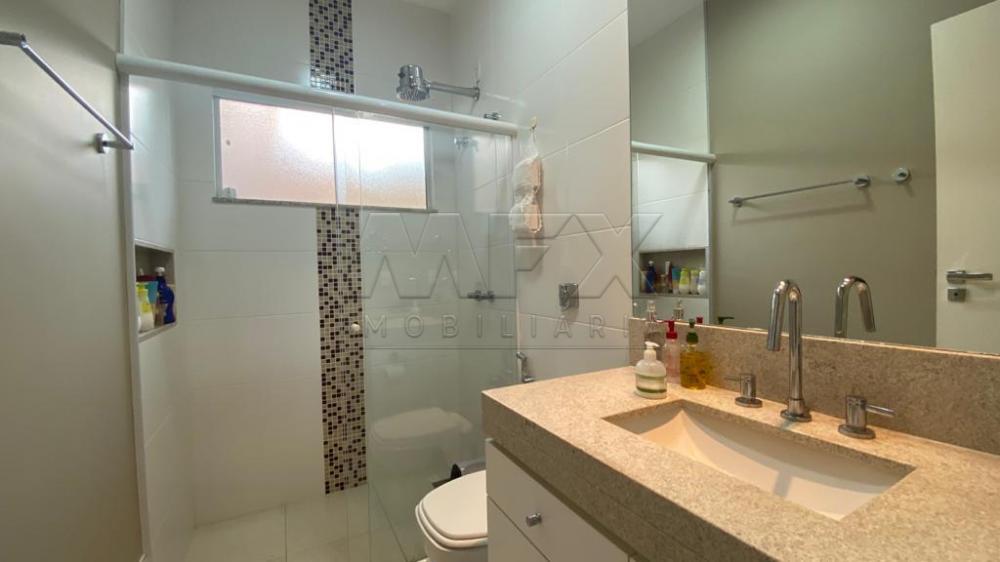 Comprar Casa / Condomínio em Bauru apenas R$ 1.400.000,00 - Foto 7