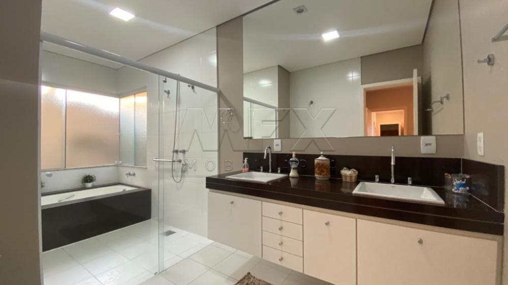 Comprar Casa / Condomínio em Bauru apenas R$ 1.400.000,00 - Foto 9