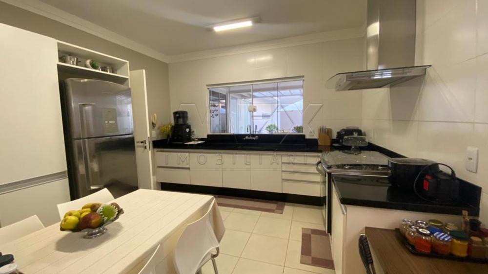 Comprar Casa / Condomínio em Bauru apenas R$ 1.400.000,00 - Foto 12