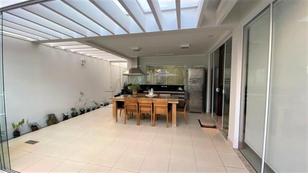 Comprar Casa / Condomínio em Bauru apenas R$ 1.400.000,00 - Foto 14
