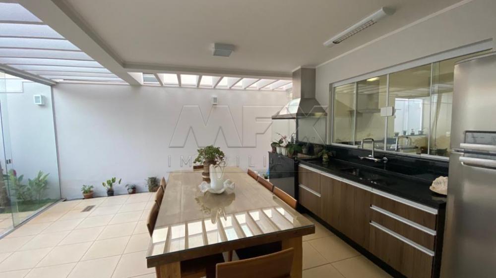 Comprar Casa / Condomínio em Bauru apenas R$ 1.400.000,00 - Foto 15