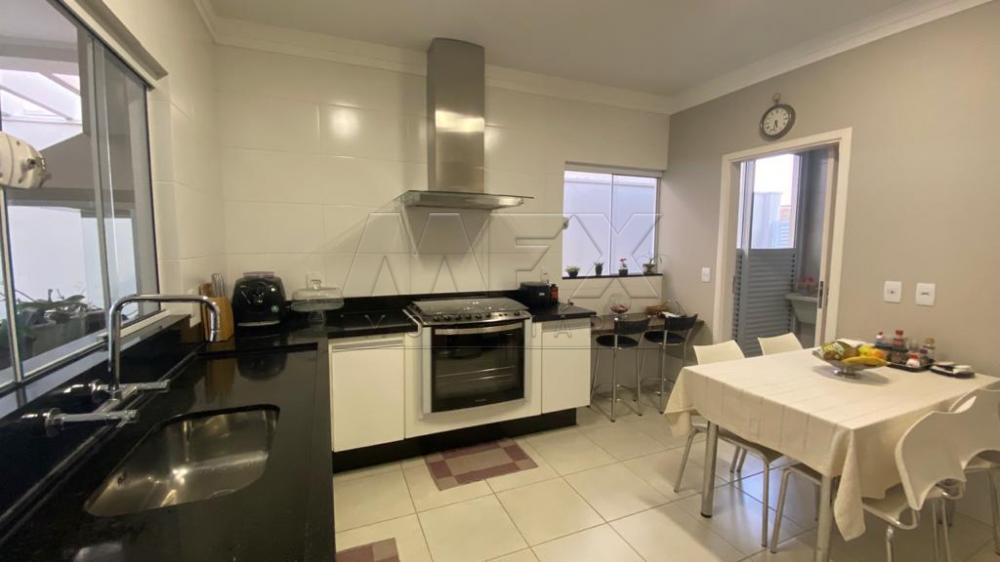 Comprar Casa / Condomínio em Bauru apenas R$ 1.400.000,00 - Foto 10
