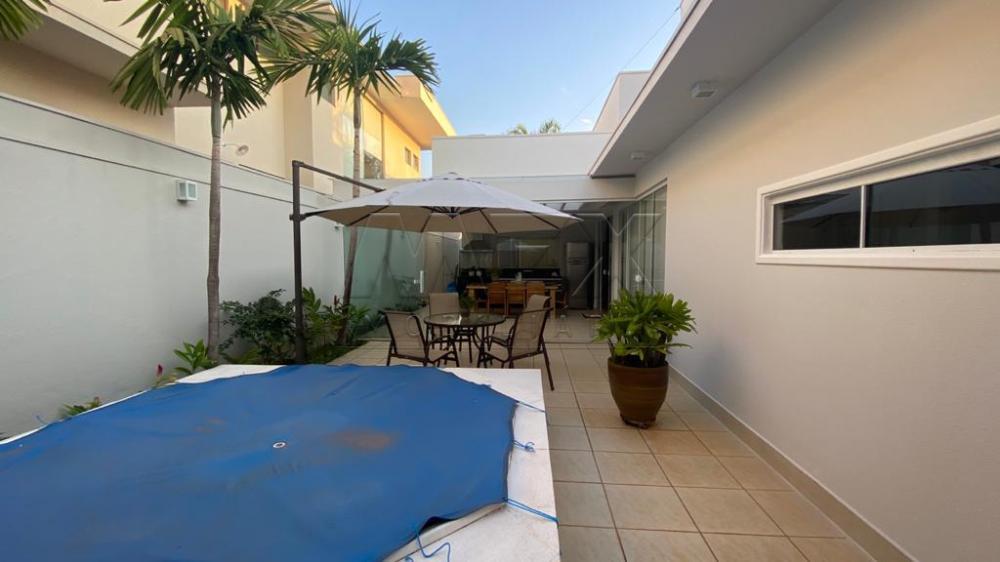 Comprar Casa / Condomínio em Bauru apenas R$ 1.400.000,00 - Foto 16