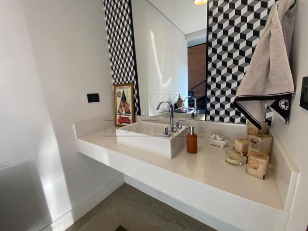 Comprar Casa / Condomínio em Bauru apenas R$ 750.000,00 - Foto 2