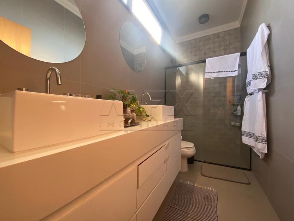 Comprar Casa / Condomínio em Bauru apenas R$ 750.000,00 - Foto 10