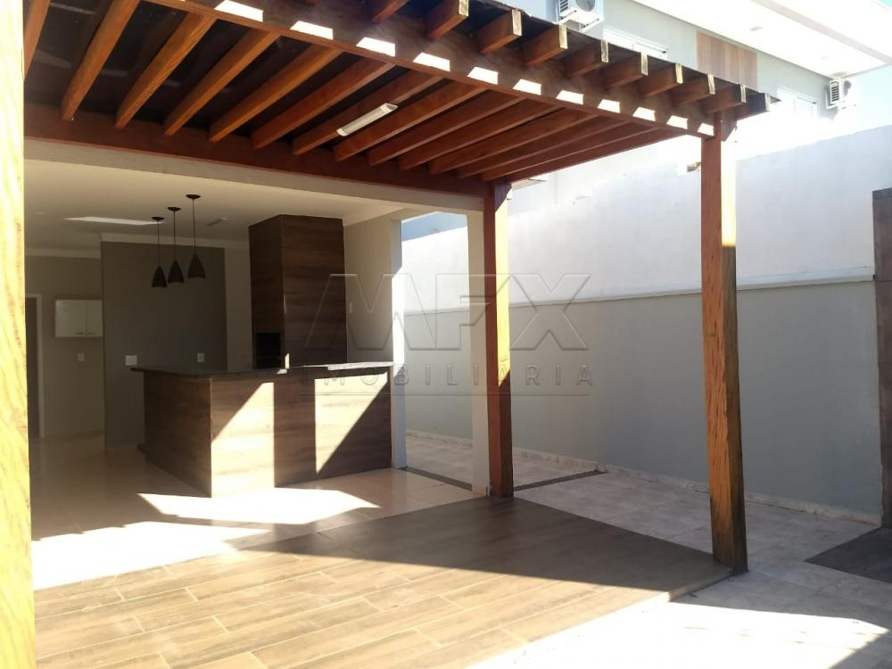 Comprar Casa / Condomínio em Bauru apenas R$ 680.000,00 - Foto 1